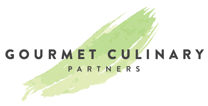 Gourmet Culinary Partners